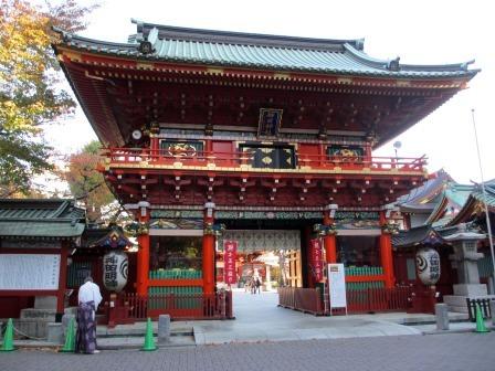 東京に来ました~♪_a0243064_1492279.jpg