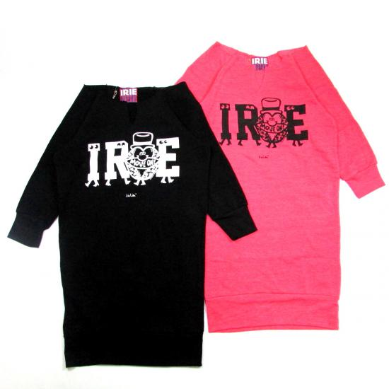 IRIE BERRY NEW ARRIVAL_d0175064_1818126.jpg