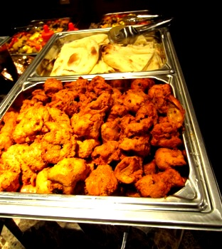 ☆インド料理のケータリングも行っております☆_d0173975_814292.jpg