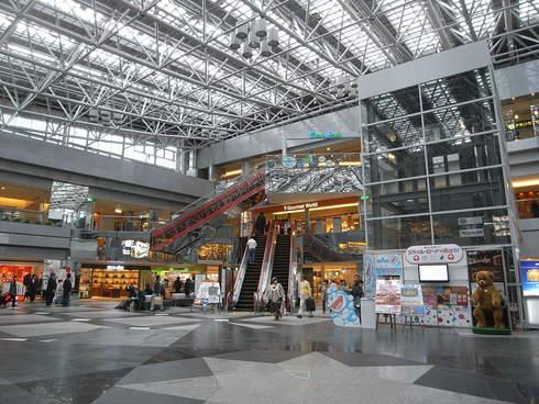 北海道視察ツアー_c0187076_4382787.jpg