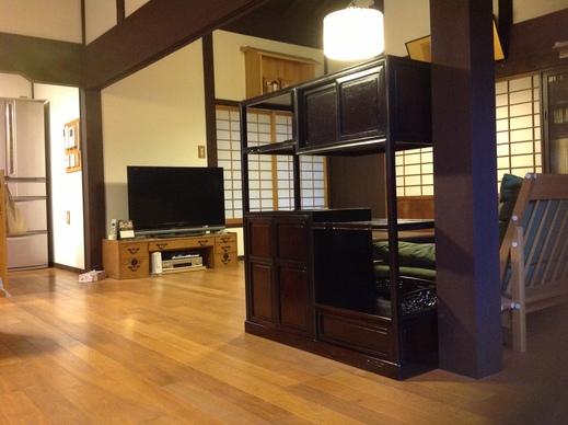蔵にあった家具の修理終わりました_f0052181_15285576.jpg
