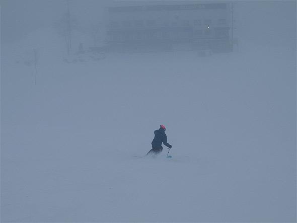 11/26 里は雨だけど上は雪_a0140584_15272715.jpg