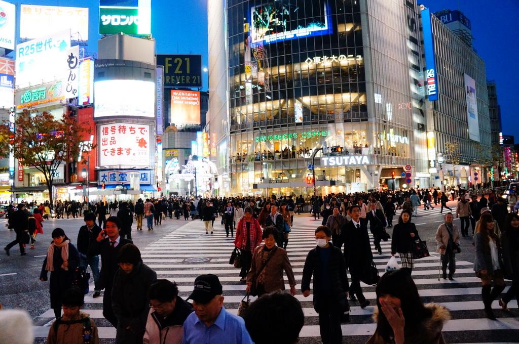 日本滞在、最後の夜。_c0180686_1131571.jpg