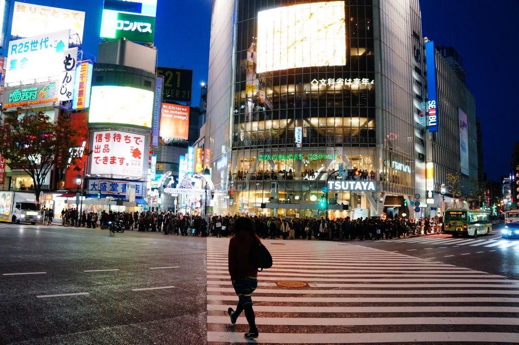 日本滞在、最後の夜。_c0180686_113433.jpg