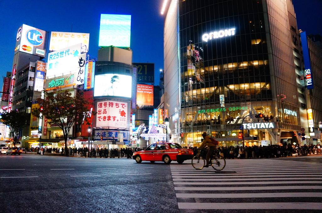 日本滞在、最後の夜。_c0180686_1173734.jpg