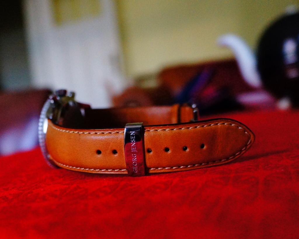 手元に残った2つの腕時計。_c0180686_7201088.jpg