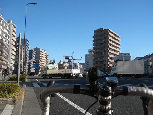 b0097200_22111093.jpg