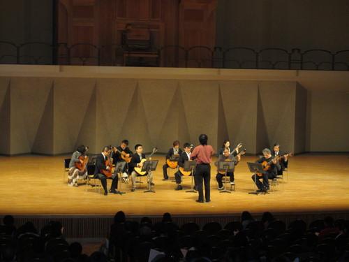 第二十二回姫路弦の会ストリングコンサート_d0077106_1324745.jpg