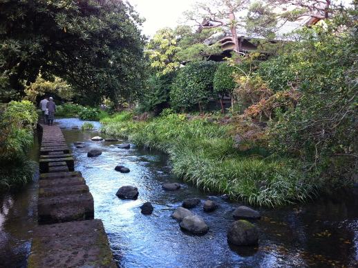 三島にて_c0016913_13154134.jpg