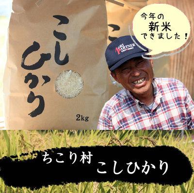 ♪新鮮 発芽野菜通信『希望』♪_d0063218_1001951.jpg