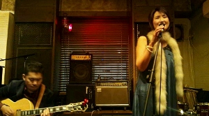 Live at River Side♪2012.11.17_c0139321_14293327.jpg