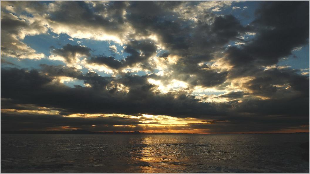 朝 の 風 景 No.29_d0039021_18401649.jpg