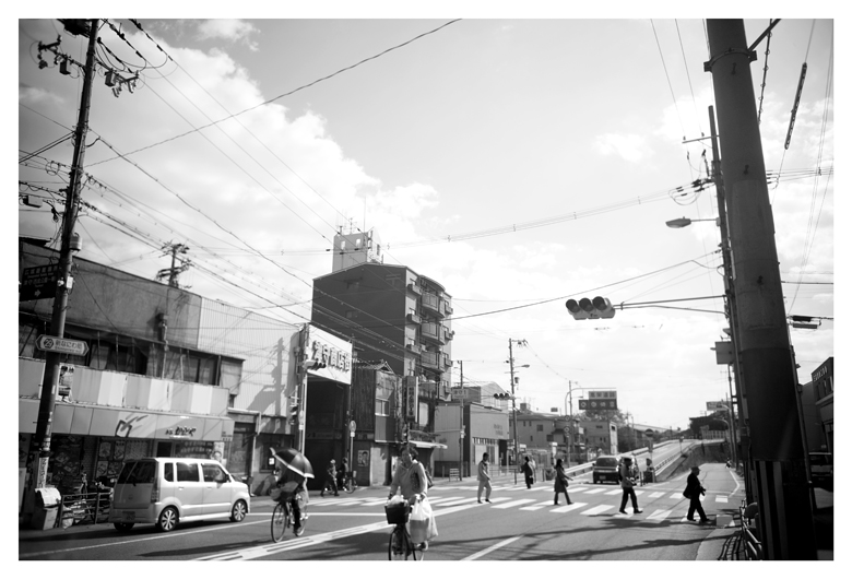 白黒大阪見聞録 23_c0215925_2013468.jpg