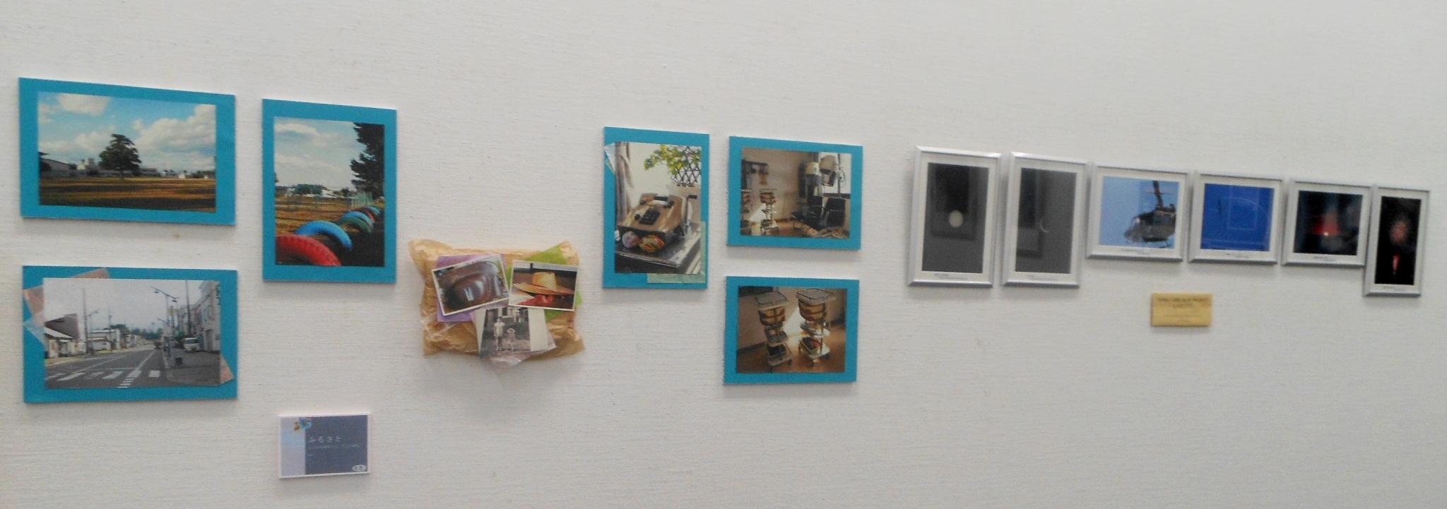 1888)③「写真クラブ「BePHaT!!」 第9回作品展 『夢 Photo 2012』」市民g. 終了11月21日(水)~11月25日(日)_f0126829_0131635.jpg