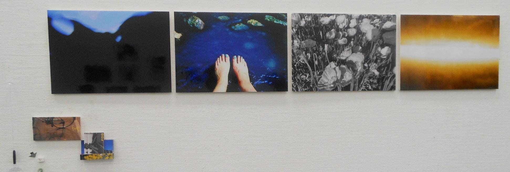 1888)③「写真クラブ「BePHaT!!」 第9回作品展 『夢 Photo 2012』」市民g. 終了11月21日(水)~11月25日(日)_f0126829_0134767.jpg
