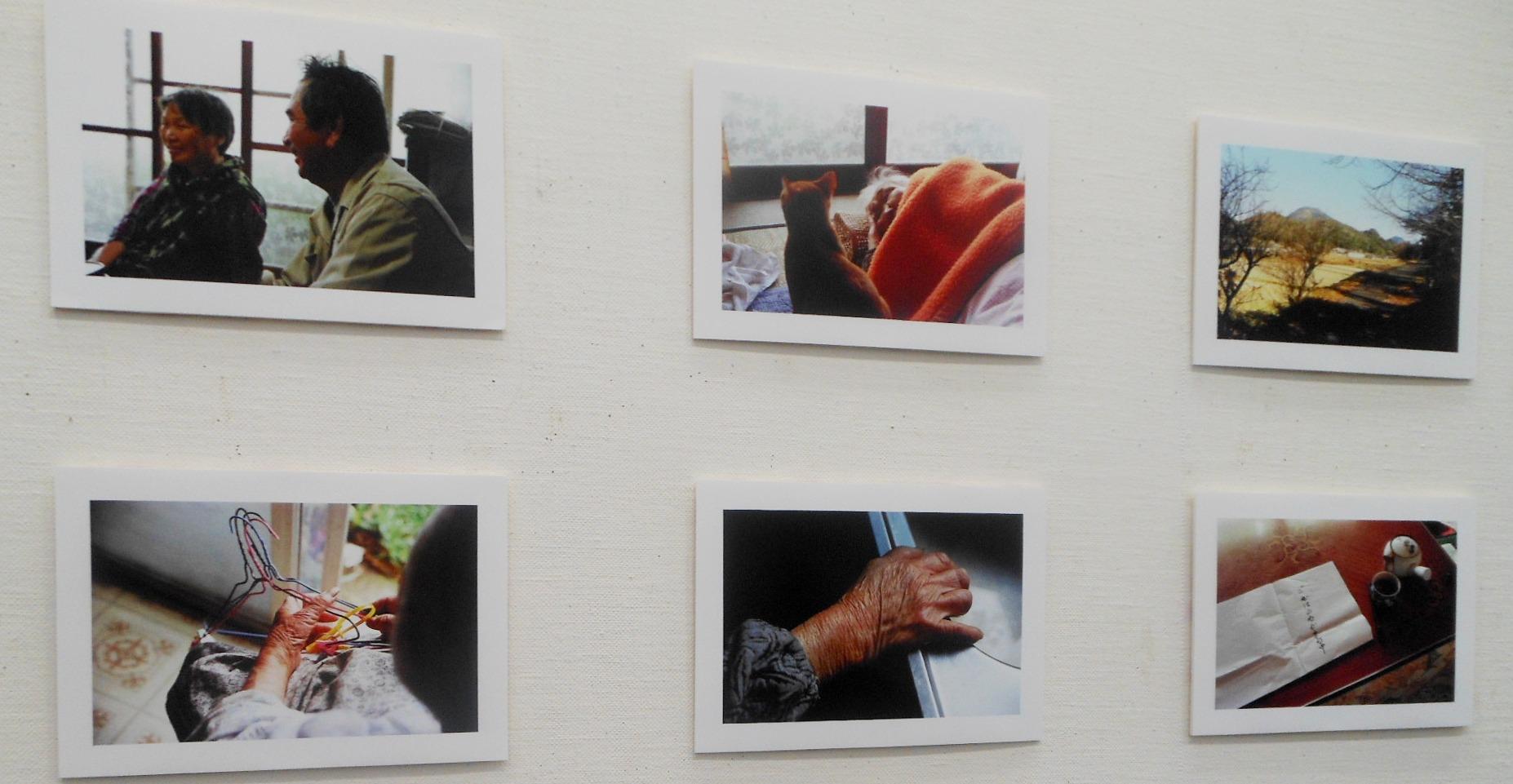 1888)③「写真クラブ「BePHaT!!」 第9回作品展 『夢 Photo 2012』」市民g. 終了11月21日(水)~11月25日(日)_f0126829_0581288.jpg