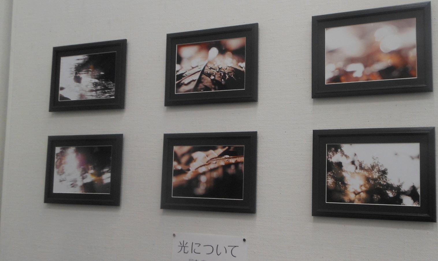 1888)③「写真クラブ「BePHaT!!」 第9回作品展 『夢 Photo 2012』」市民g. 終了11月21日(水)~11月25日(日)_f0126829_101291.jpg
