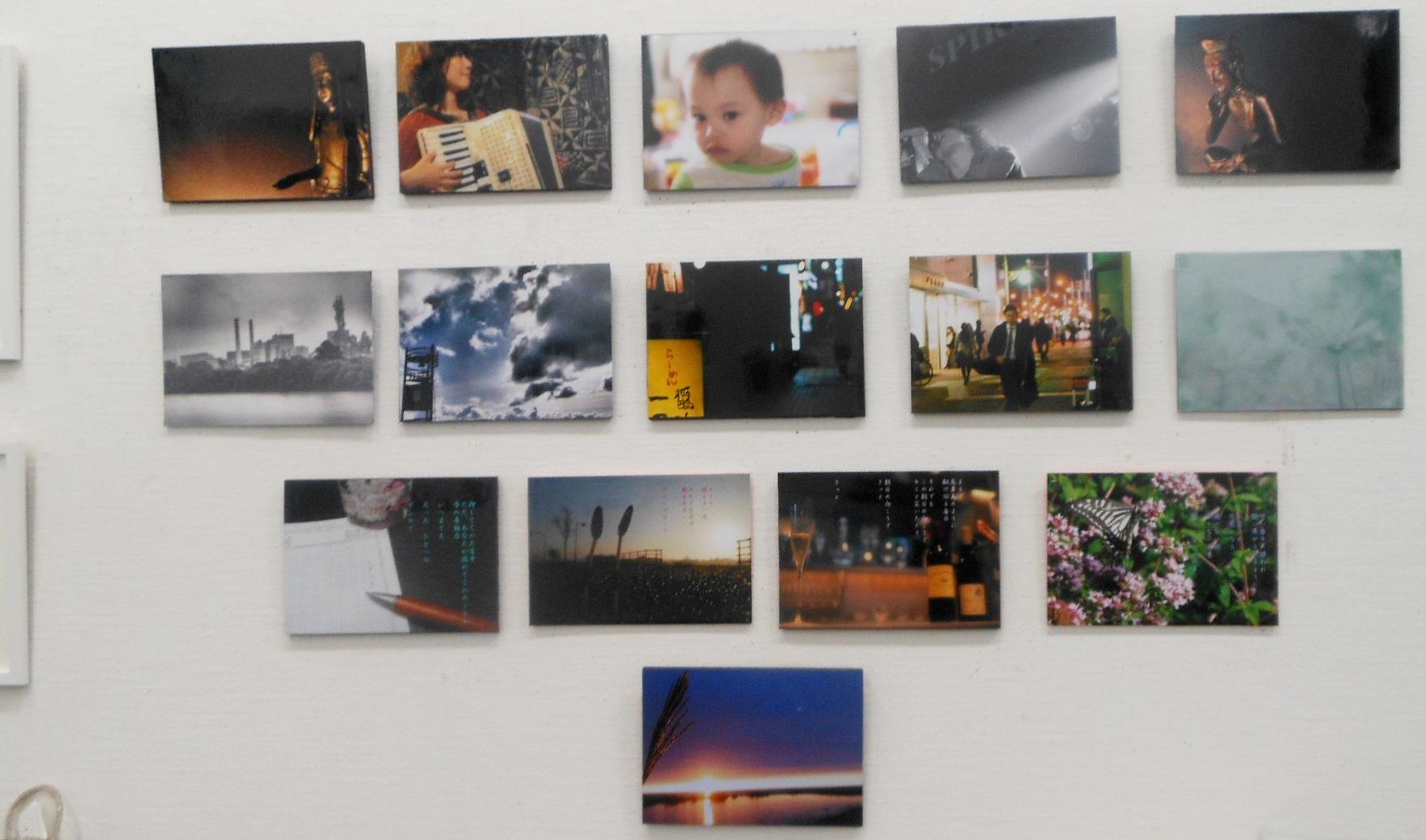 1888)③「写真クラブ「BePHaT!!」 第9回作品展 『夢 Photo 2012』」市民g. 終了11月21日(水)~11月25日(日)_f0126829_151916.jpg