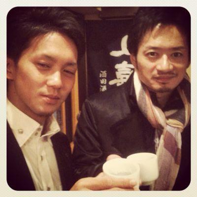 ニッポン放送出演_e0100332_18472466.jpg