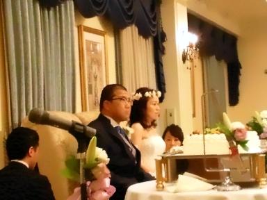 結婚式in水戸 からのお葬式_c0181538_4103361.jpg