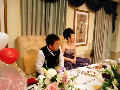 結婚式in水戸 からのお葬式_c0181538_411882.jpg