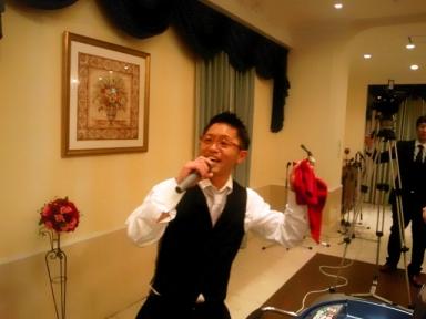 結婚式in水戸 からのお葬式_c0181538_4164395.jpg