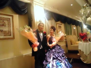 結婚式in水戸 からのお葬式_c0181538_423247.jpg