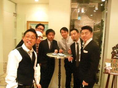 結婚式in水戸 からのお葬式_c0181538_445054.jpg