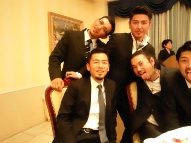 結婚式in水戸 からのお葬式_c0181538_455153.jpg
