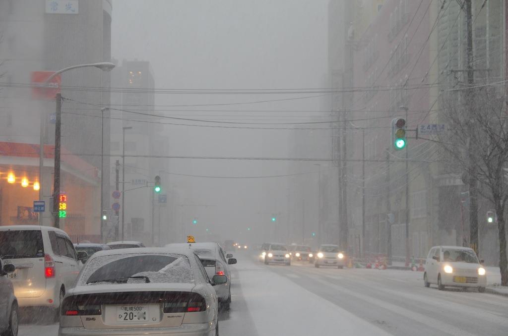 都市機能低下中_e0159646_1149761.jpg