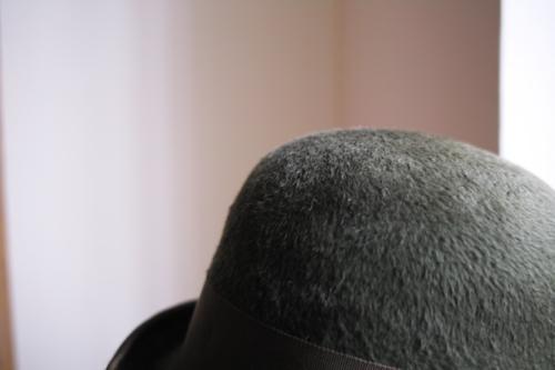 CHAPEAUX 2012-13 A/W gris / gris homme_b0129548_1562199.jpg