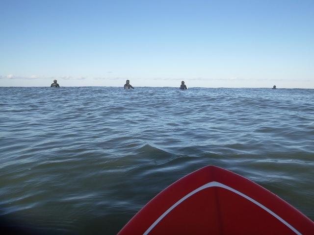 11月25日(日)海の写真_b0112351_17201365.jpg