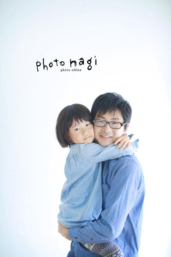 Photo Nagi 撮影会 レポート!_d0147054_16173119.jpg