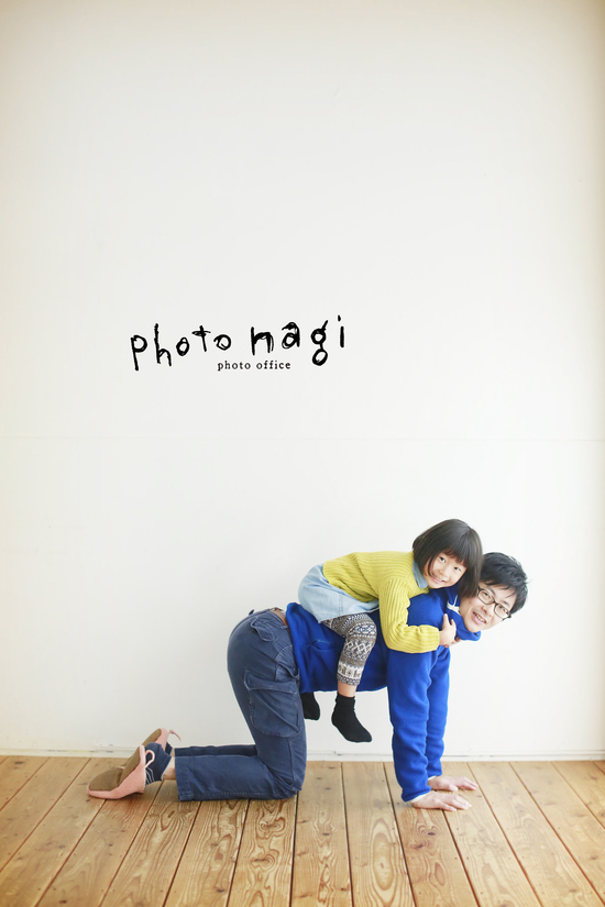 Photo Nagi 撮影会 レポート!_d0147054_1661780.jpg