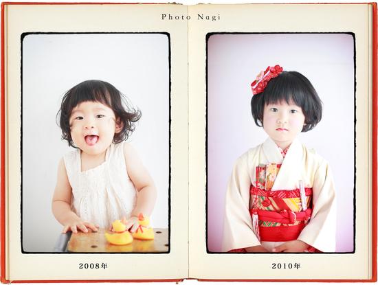 Photo Nagi 撮影会 レポート!_d0147054_168930.jpg