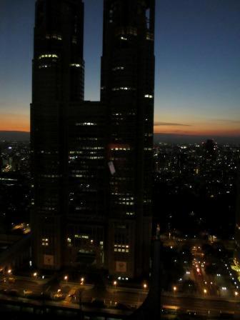 京王プラザホテルにて_a0243064_21475273.jpg