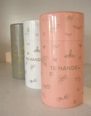 TEHANDELさんの紅茶と紅茶缶入荷いたしました。_e0199564_17235893.jpg