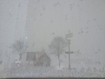 北海道二日目☆強風吹雪(^_^;)_c0151965_1033749.jpg