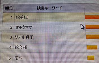 b0140270_8335980.jpg