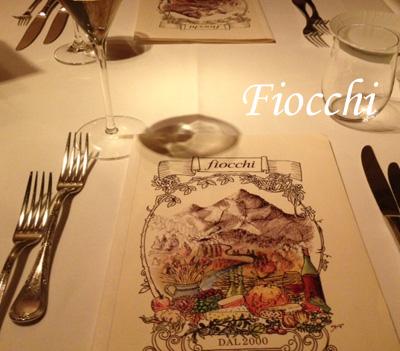 Fiocchi!_c0220171_1751145.jpg