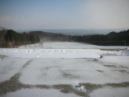 雪景色_e0277474_1428145.jpg