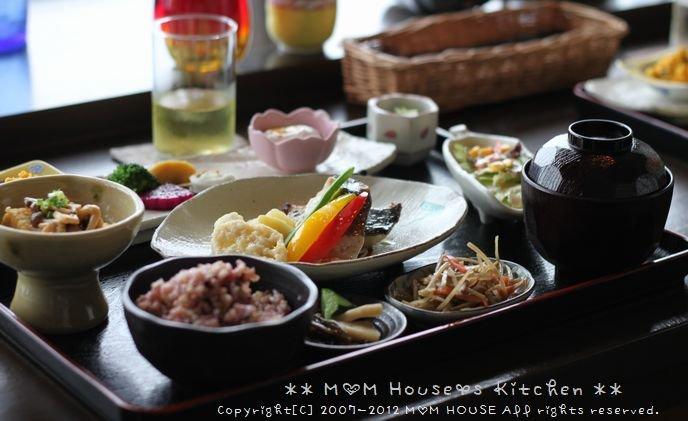ロハスなひととき ☆ 今日のお弁当と晩ご飯♪_c0139375_13472531.jpg