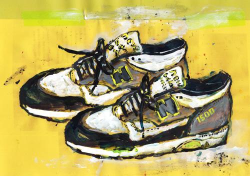 shoes_c0154575_21223340.jpg