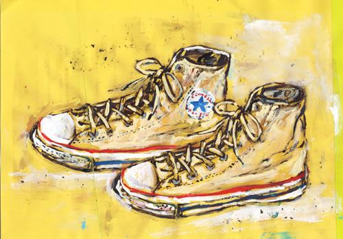 shoes_c0154575_21233657.jpg
