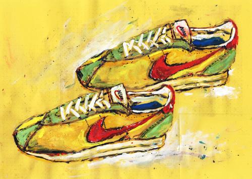 shoes_c0154575_21234699.jpg
