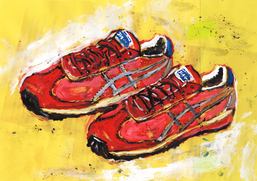 shoes_c0154575_2123568.jpg