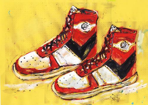 shoes_c0154575_2124179.jpg