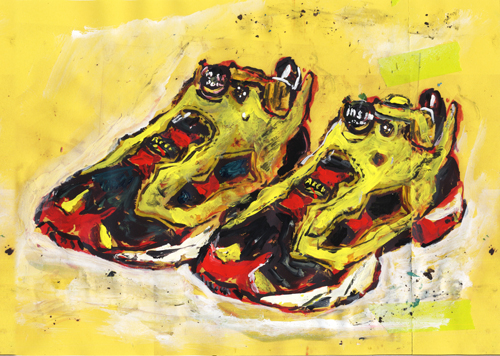 shoes_c0154575_21242751.jpg