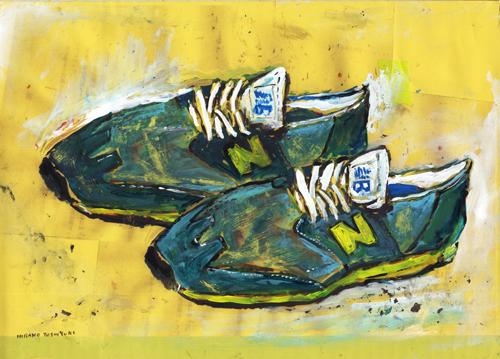 shoes_c0154575_21244195.jpg
