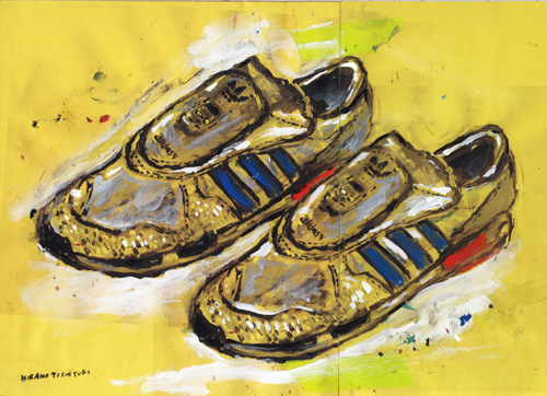 shoes_c0154575_21244837.jpg